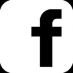 Facebook AMT Werkt